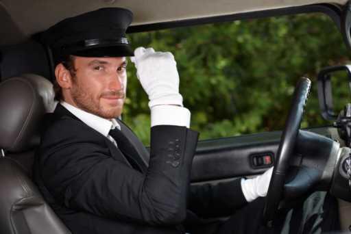 atlaslimo-driver