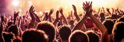 big-concert2